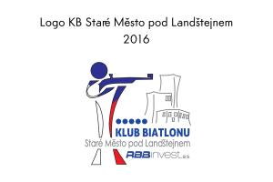 Logo KB Staré Město pod Landštejnem